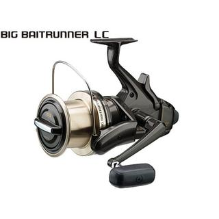 Μηχανισμός Shimano BIG BAITRUNNER LC (LONG CAST)