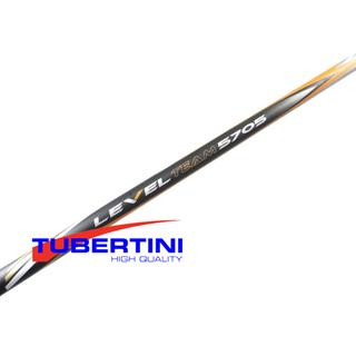 Καλάμι BOLOGNESE TUBERTINI LEVEL TEAM 5706 / 6.00m