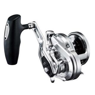 SHIMANO OCEA JIGGER 1500 - 1501 HG RIGHT / LEFT