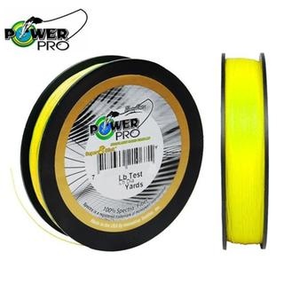 Νήμα POWER PRO SUPER 8 SLICK 135m